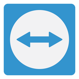 teamviewer icon 32×32